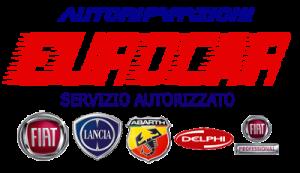 logo_eurocar